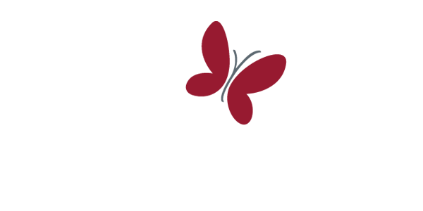 Children's Cancer Research Fund invests in lifesaving, leading-edge research in the prevention, diagnosis, treatment, and cure of childhood cancers and blood-related disorders.